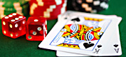 Poker Turnering