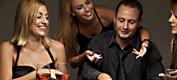 Poker Skole